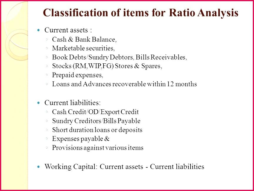 4 Classification