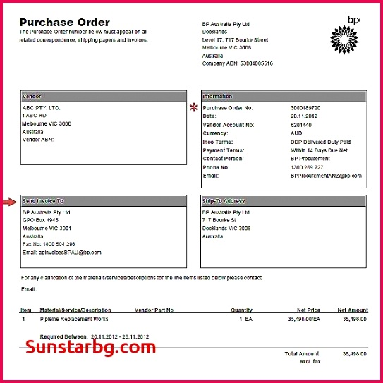 Freight Claim form Template Beautiful Australian Receipt Template 9 Templates — Bj Designs Freight Claim