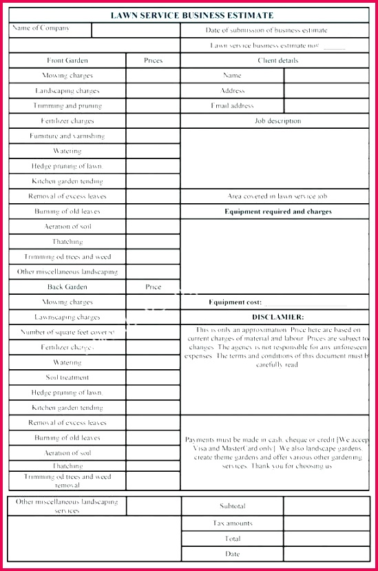 Expense Report Template Google Docs New Sample Expense Reports Travel Report format form Excel formation