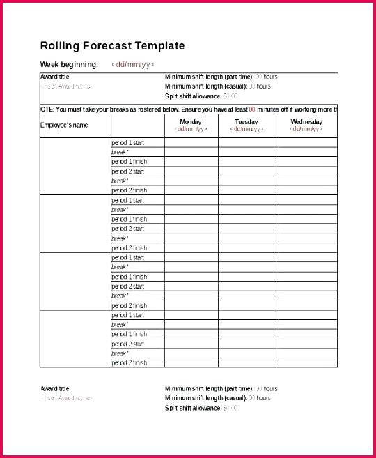 Excel Construction Schedule Template Beautiful Free Download Bi Weekly Work Schedule Template Excel Sample 2 Week