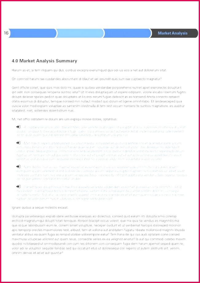 In e Statement Template Excel Non Profit Financial Statement Template Excel and Profit and Loss