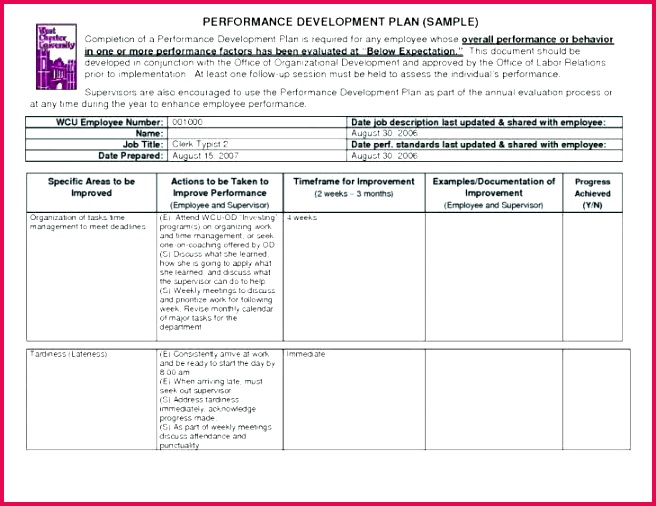 Yearly Calendar Template Excel Best Multiple Job Schedule Template Plan Excel – Ipcco