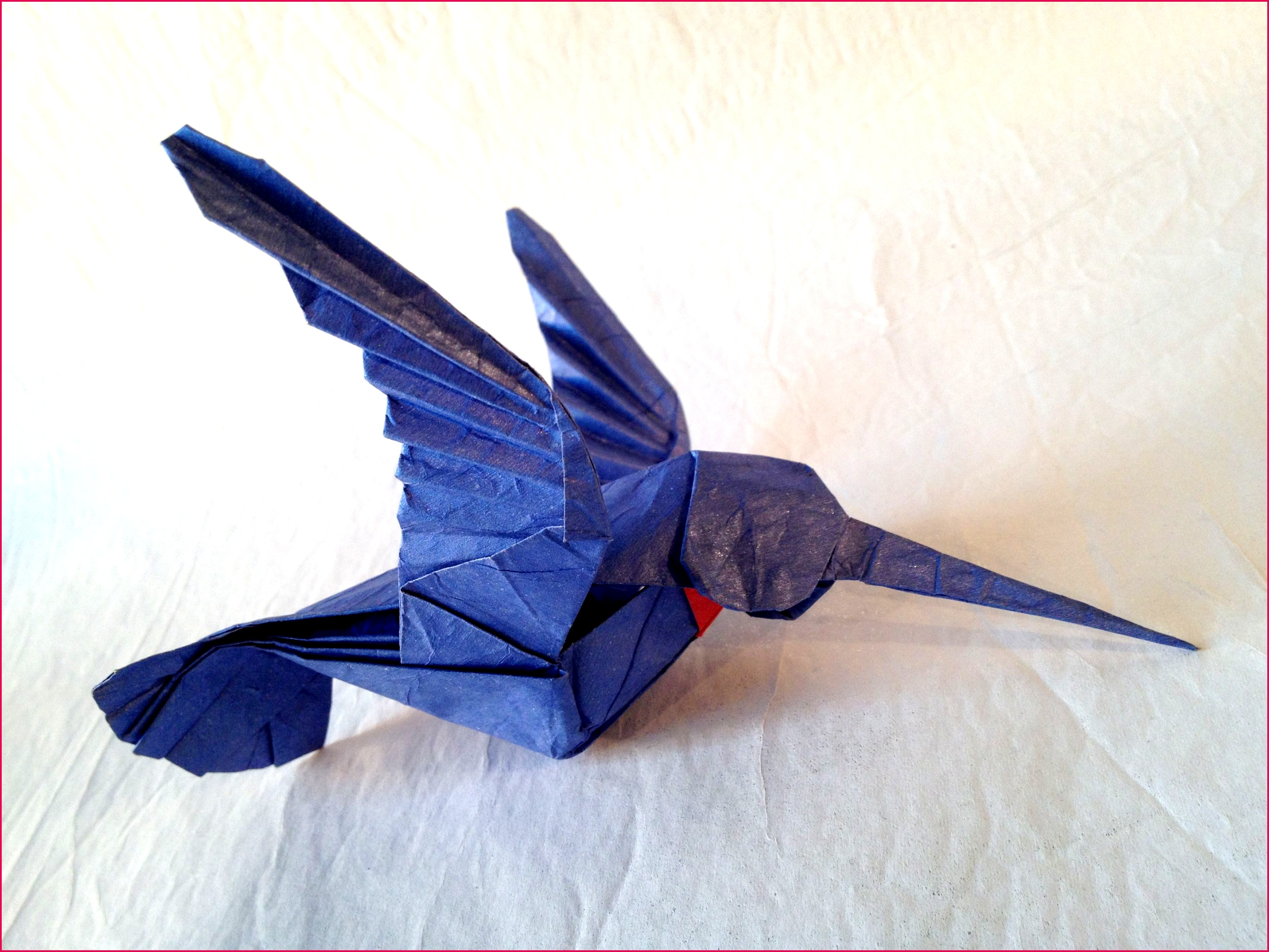 Amazing Origami Paper Hand Craft Paper Crafting Origami Instructions Origami Tutorial Origami