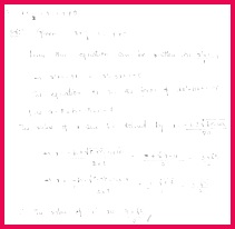 RD Sharma class 10 solutions Chapter 8 Quadratic Equations Ex Learn CBSE