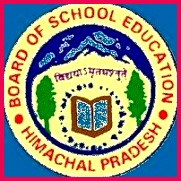 Himachal Pradesh Board Sample Papers for Class 10
