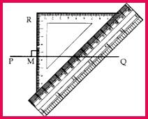 NCERT Solutions For Class 6 Maths Chapter 14 Practical Geometry Ex 14 4 NCERTSolutionsforClass6Maths Class6MathsNCERTSolutions