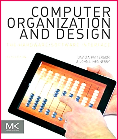 puter Organization and Design MIPS Edition The Hardware Software Interface The Morgan Kaufmann Series in puter Architecture and Design 5th Edition