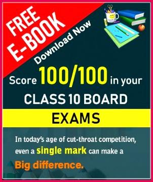 Ebook Img
