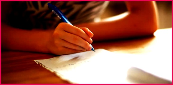 CBSE Syllabus for Class 11 English Exam 2019