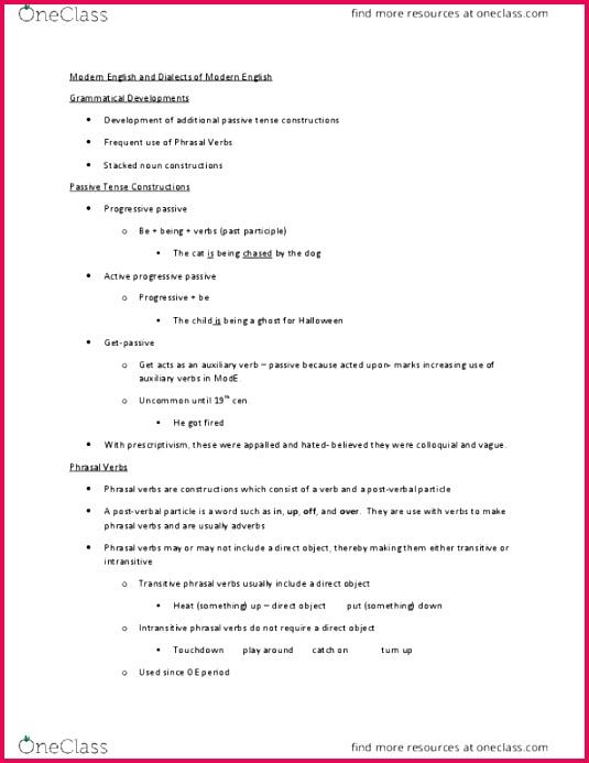 class notes ca wlu en 372 lecture5