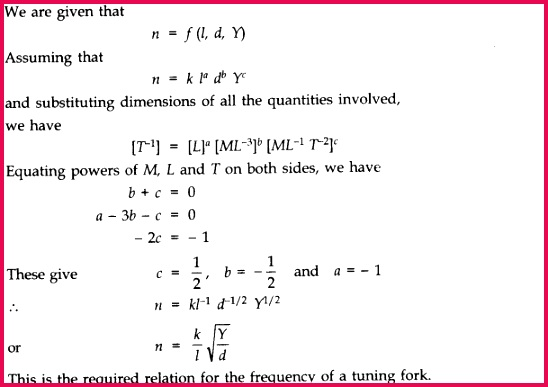 ncert solutions class 11th physics chapter 2 units