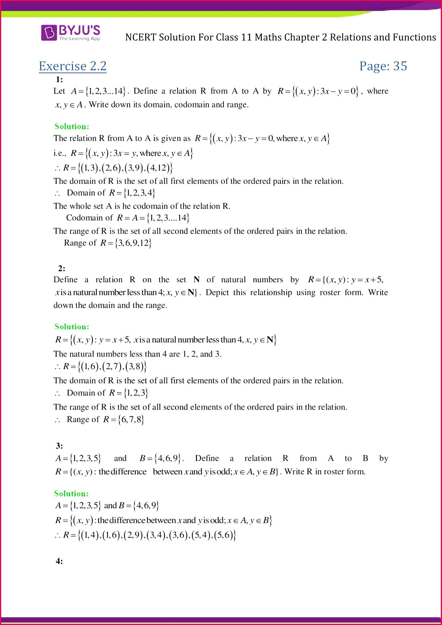Class 11 Notes Physics thermodynamics Notes 24344   FabTemplatez