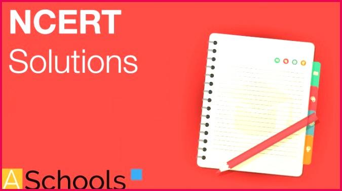 NCERT Solutions by AglaSem