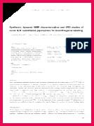 Beilstein J Org Chem 12 2478