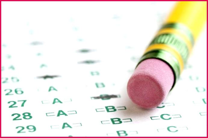 school testing 573dd6d73df78c6bb06f12a4