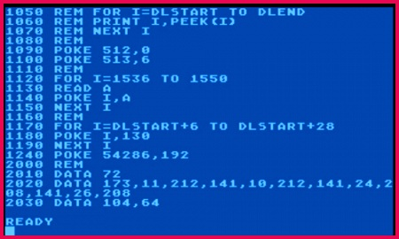 puter Programming in QBASIC