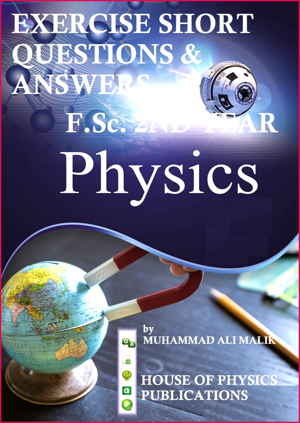 CLICK HERE TO BE E A MEMBER OF HOUSE OF PHYSICS