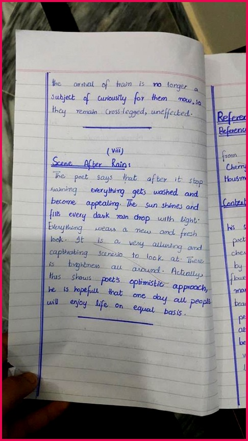 How to attempt English paper Federal Board Punjab Baord %