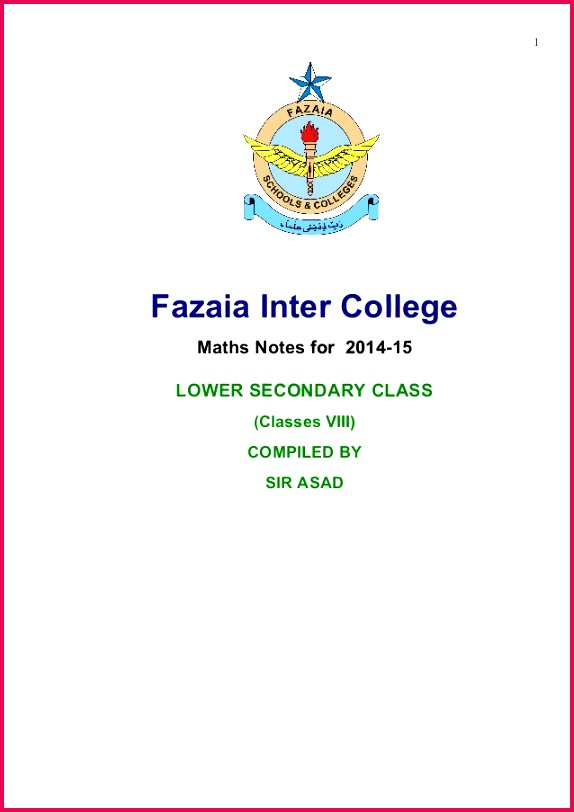 papers for 8th class mcqs for 8th class 1 638