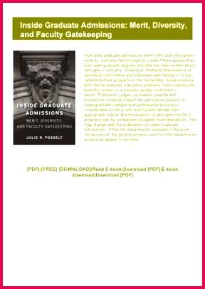 Faculty of Humanities & Education Undergraduate Booklet 2013 2014 by UWI St Augustine issuu