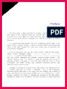 Preface 2016 Distillation Ix Xi
