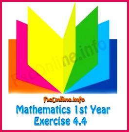 exercise 4 4 xi 295x300