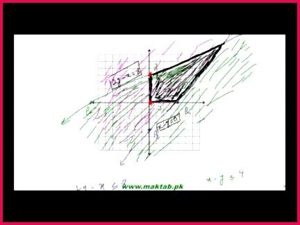 FSc Math Book2 Ex 5 3 LEC 4 Q 1 6