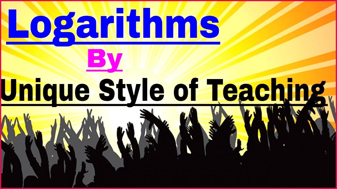 9th Class Mathematics Chapter No 03 Exercise No 3 1 plete