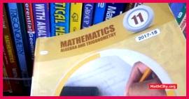 fsc math part1 ptb thm