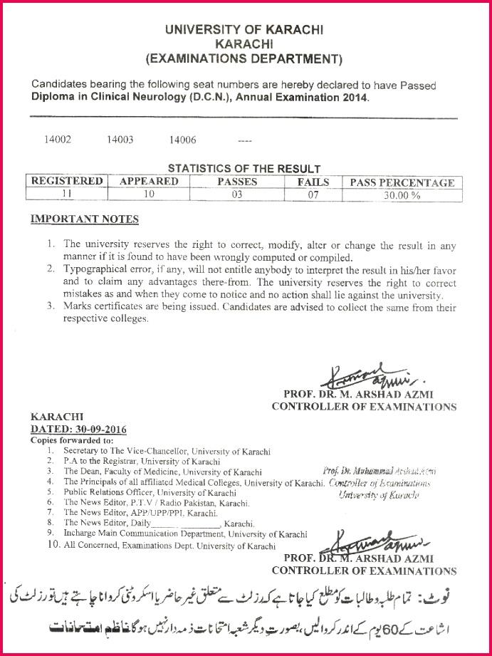 Part II & Both Parts Overseas Annual Examination 2014 2015 30 09 16