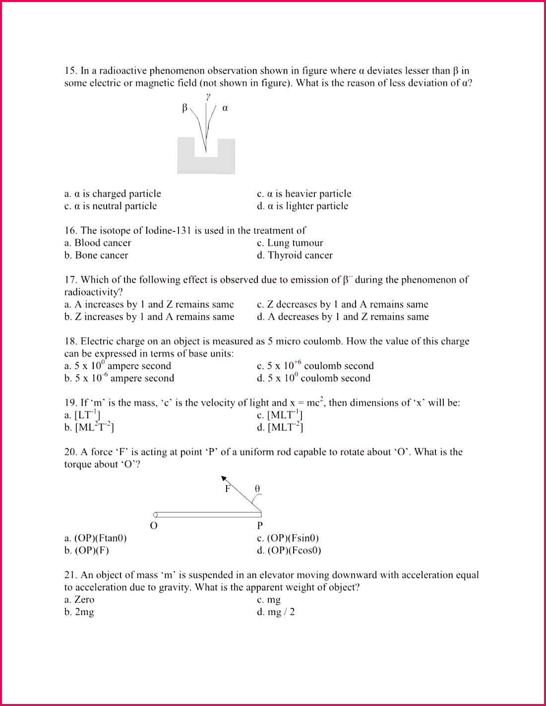 D g of N O A limiting reactant is the one which What is the difference between potential Difference and e Cbse sample paper class 10