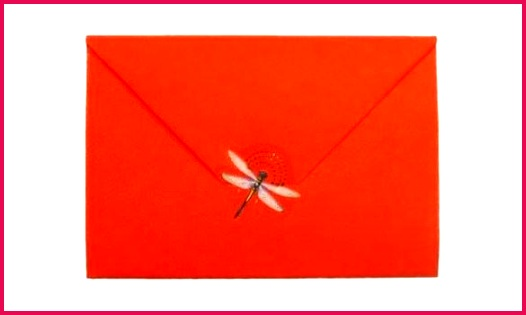 how to create an envelope templates in word free online make an envelope origami fold from a sheet of paper template free self folding envelope template