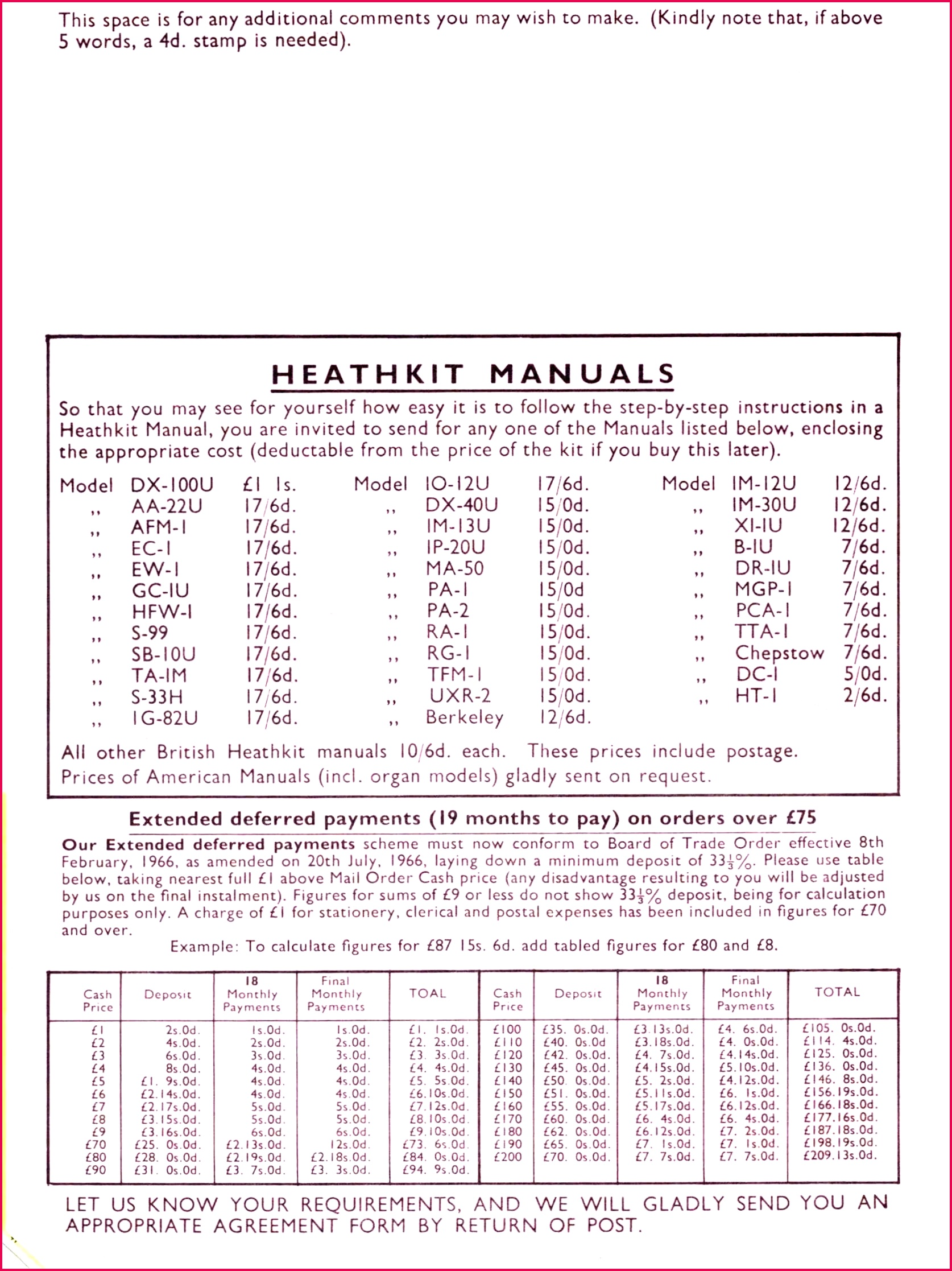 015 certificate of origin template great american powerpoint beautiful