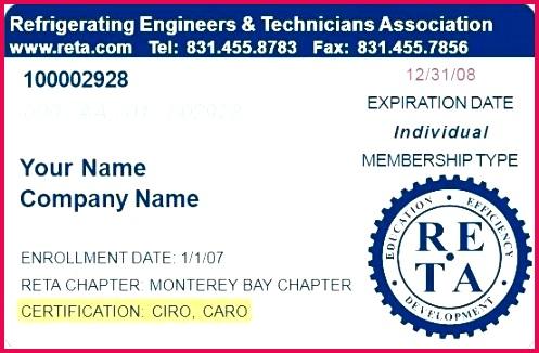 training certificate template manual handling free