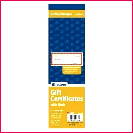 numbered t certificate template book single paper certificates per design flyers templates online free