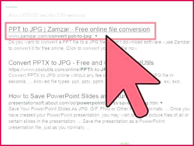 elegant free line t certificate maker template 2 blank online coupon monster shopify lovely birthday printable