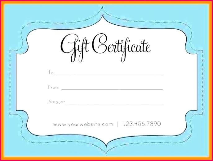 t certificate template pages deutsch templates numbered t certificate template