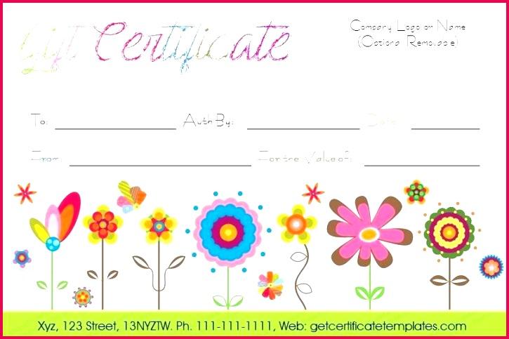 word t certificate template luxury free printable certificates templates inspirational ideas microsoft adams c