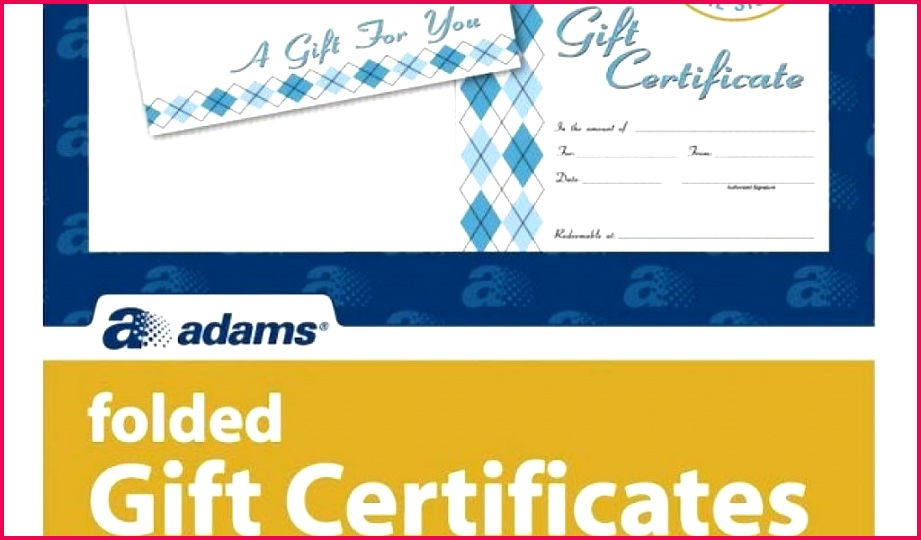 adams t certificate template adams t certificate template software cabela bucks of adams t certificate template 1024x600