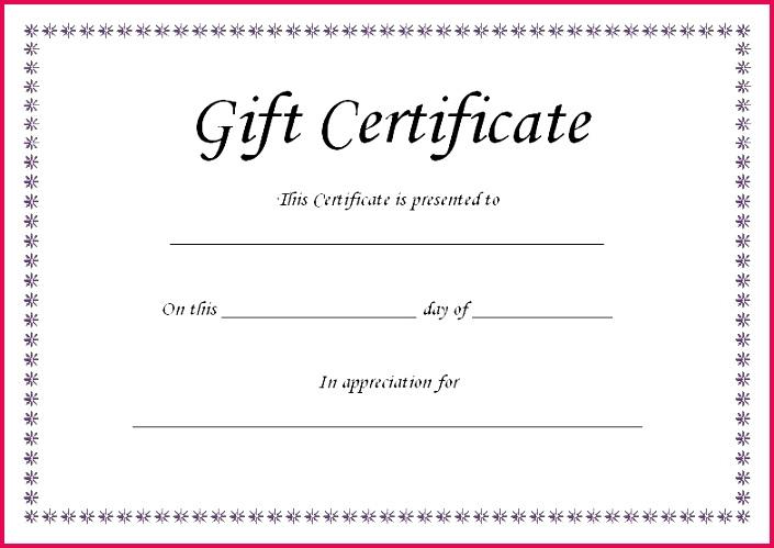 t certificate template t certificate template blank t certificate template t certificate template blank voucher template blank voucher free blank t certificate templates for wo