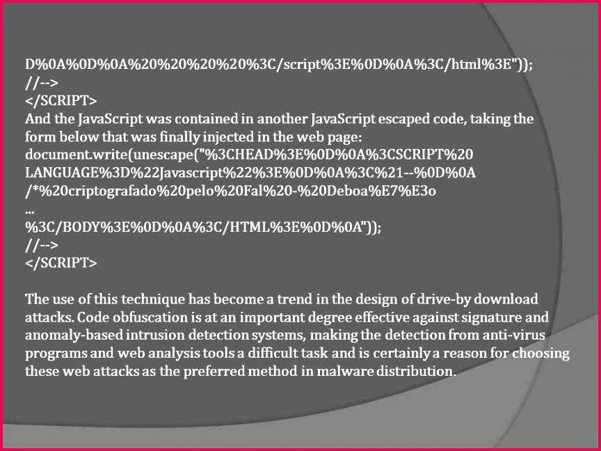 t certificate template fresh wel e certificate template elegant free printable t certificate of t certificate template