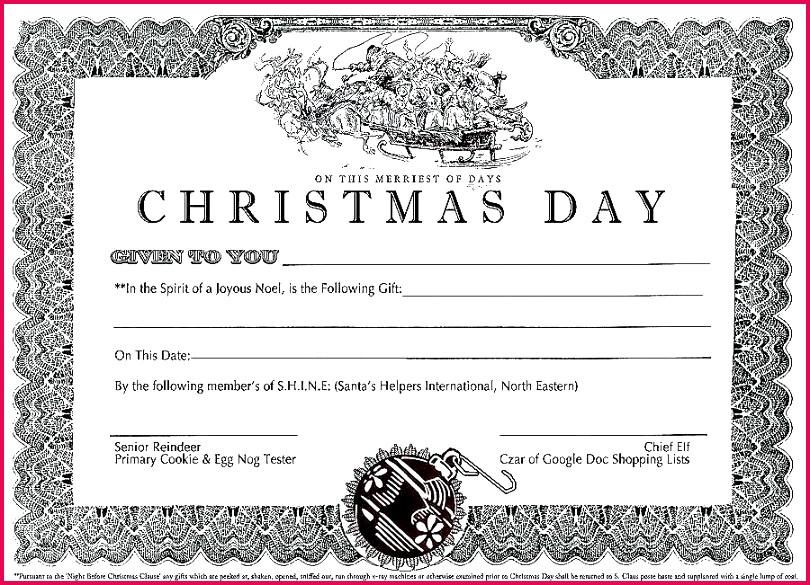 t card holder template free new shark business tattoo voucher certificate