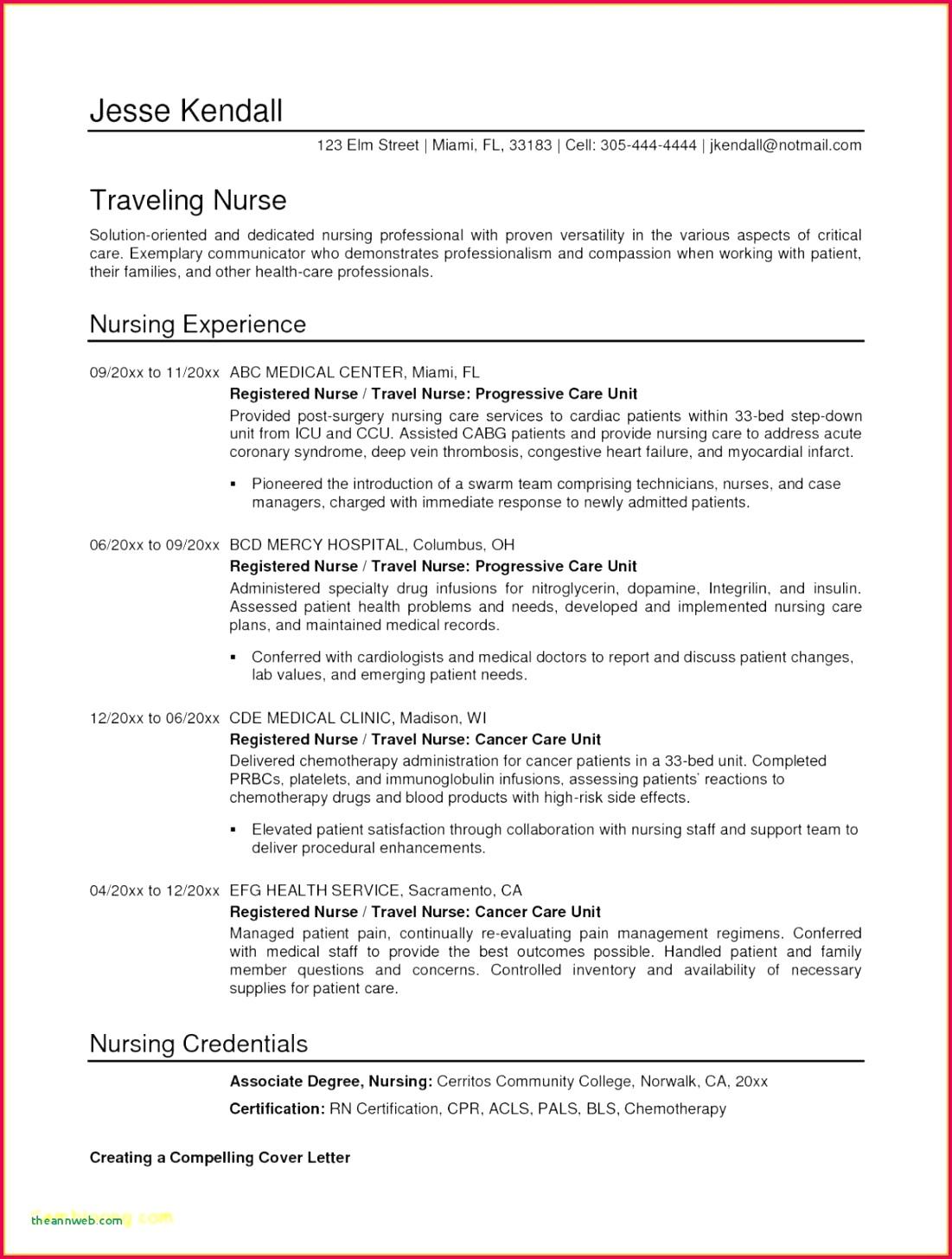 resume examples with associates degree unique photos resume questions certificate conformance template magnificent resume of resume examples with associates degree