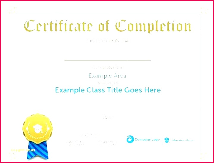 luxury anger management certificate template pics certificate of pletion template
