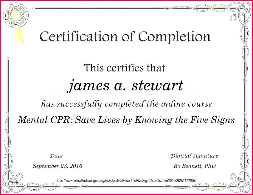 degree certificates fake university degrees college diplomas example certificate of pletion template graduation