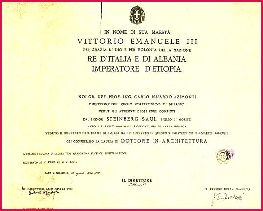 598px Diploma 72