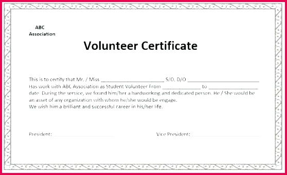 employee recognition certificate template unique blank award example special recognition award template templates websites free customize award certificate templates online employee recognition