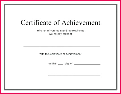 army officer promotion certificate template inspirational pdf top certific