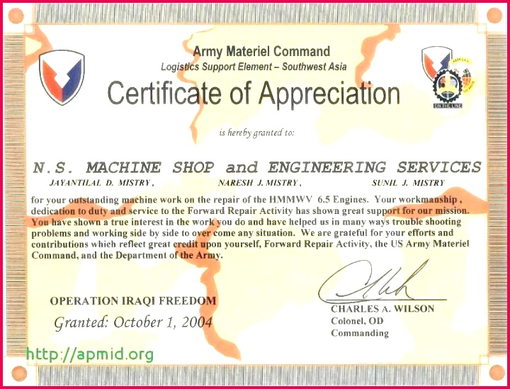 elegant army good conduct medal certificate template free website achievement air force of appreciation examples inspirat