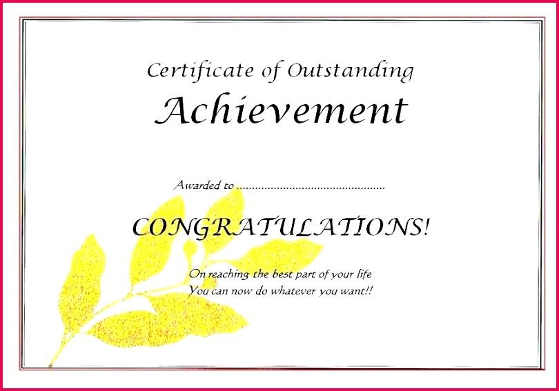 fresh magnificent navy retirement certificate template army program format best choir concert school templat